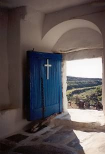 Greece Travel, Greek Islands, Blues, To Go, Photos, Pictures, Europe, Windows, Doors