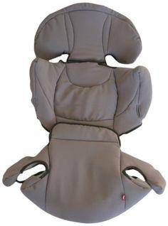Linden 68708 - Funda para asiento de coche Ver más http://bebe.deskuentos.es/comprar/accesorios-sillas-de-coche-y-accesorios/linden-68708-funda-para-asiento-de-coche/