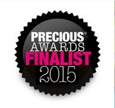 Congratulations to our client Claudine Adeyemi of @StuDevCo who is a finalist for this years Precious Awards for  #youngentrepreneur of the year!