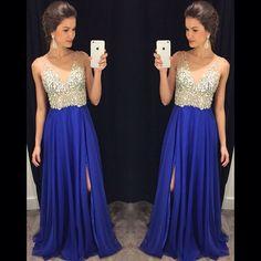 blessed atelie vestidos longos - Pesquisa Google