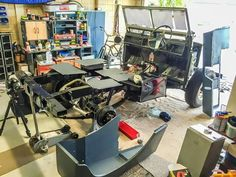 Series restoration Land Rover Defender Interior, Land Rover Serie 1, Landrover Defender, Defender 90, Land Rover Off Road, Land Rovers, Top Gear, Range Rover, Land Cruiser