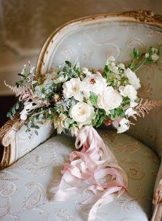 Floral Design: Sulli
