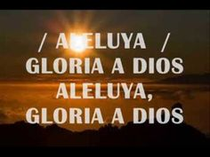 TE AMO JEHOVÁ - GLADYS MUÑOZ CON LETRA X JOHANA TOLOZA S.