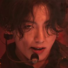 Foto Jungkook, Jungkook Abs, Jungkook Fanart, Kookie Bts, Jungkook Cute, Foto Bts, Bts Photo, Bts Bangtan Boy, Taehyung