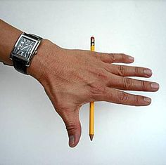 5 Magic Tricks You Can Do with a Pencil or Magic Wand