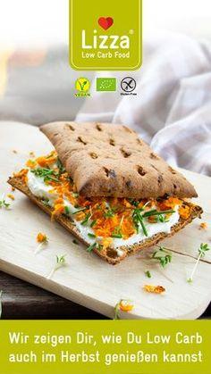 Bei einem Jahreszeitenwechsel ist es wichtig neue Essgewohnheiten zu stärken. Weniger Sonnenschein und kaltes Wetter bewirken, dass wir uns mehr nach Snacks und deftigem Essen sehnen. Das kann verursachen, dass wir vom Pfad abkommen. #lizza #foodblogger #gesudne #lowcarb #nutrition #keto