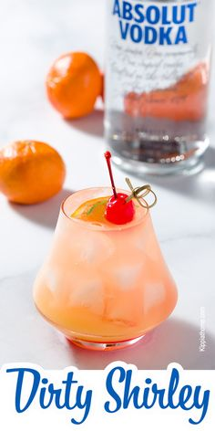 Alcohol Drink Recipes, Vodka Drinks, Refreshing Cocktails, Party Drinks, Summer Drinks, Cocktail Drinks, Fun Drinks, Cocktail Recipes, Alcoholic Drinks