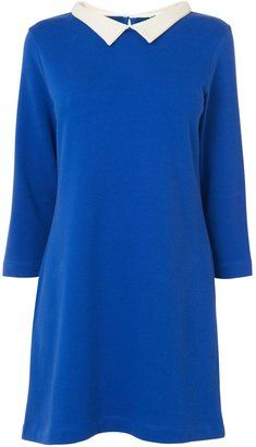 Boutique by Jaeger Sally jersey dress at ShopStyle