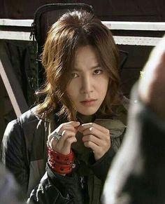 Jang Geun Suk   Korean Actor