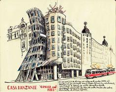 https://flic.kr/p/uKuxv2   Casa Danzante   Casa Danzante