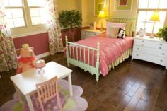 Your child's bedroom is a place where imagination runs wild and numerous play-dates are held, so you want to be sure your child has adequate, durable furniture that'll last through even the most hardcore tea parties and sword fights. Luckily, National Furniture Liquidators has plenty of kids furniture for you to choose from! #childhood #kidsfurniture www.nobodybeatshorty.com | 915.201.0255