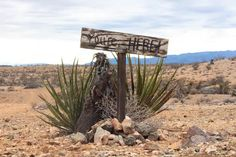 Camping Ground Near Joshua Tree Park + Integratron - Campsites for Rent in Yucca Valley, California, United States