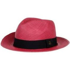 Ecua Andino Sombrero