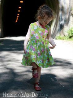 brownie-goose: pepper's dress