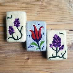 Source by selinsabur The post appeared first on Soap. Felted Soap, Cold Process Soap, Wet And Dry, Handmade Soaps, Felt Flowers, Soap Making, Needle Felting, Wool Felt, Bath And Body