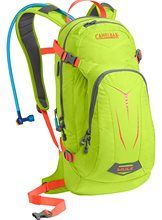 Camelbak Official Store, M.U.L.E.®, poppy, Bike : Mountain Biking, 62068/62064/62065/62066/62067/62220/62221/622222