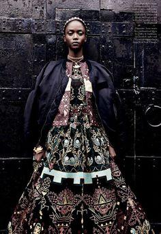 Plus size dress rental singapore kendo