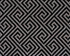 Dax View All Carpet   Stark