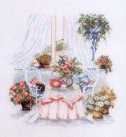 """Gallery.ru / Yra3raza - Альбом """"5"""""""