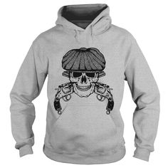 SELBY BROS  PEAKY BLINDERS  SKULL https://www.fanprint.com/stores/sons-of-anarchy?ref=5750