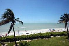 VIP Vacation Rentals | Properties for Rent in Sanibel Island, Captiva, Fort Myers Florida