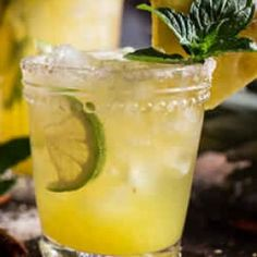 Gwyneth Paltrow's Grilled Halibut with Mango-Avocado Salsa Recipe ...
