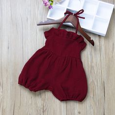 Buy Clothes Online for Sale Frocks For Girls, Dresses Kids Girl, Toddler Girl Outfits, Baby Outfits Newborn, Kids Outfits, Toddler Girls, Girls Frock Design, Baby Dress Design, Baby Girl Dress Patterns