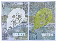 PaperArtsy: 2020 Mark Making: Subtle or Bold with ECF {by Nikki Acton} Bold Colors, Colours, Stamp Making, Card Patterns, Mark Making, Soft Sculpture, Chalk Paint, Altered Art, Stencils
