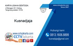 AHLI PASANG CCTV , SERVIS CCTV AREA ALAM SUTERA, BSD, SERPONG 081316068899. Kami adalah partner cctv anda yang terdekat dengan area serpong, tangerang alam sutera, jasa layanan pasang baru cctv, servis cctv, pindah/relokasi cctv, rekondisi instalasi tarikkabel cctv,  tukangcctv berpengalaman