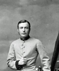 Archduke Friedrich, Duke of Teschen (1856-1936)