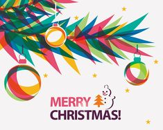 Merry Christmas Images & Christmas Wishes : Beautiful and eye-catching Merry Christmas Images Wishes are there for your friends and family. Merry Christmas Status, Merry Christmas In Hawaiian, Christmas Card Wishes, Merry Christmas Pictures, Merry Christmas Wallpaper, Merry Christmas Wishes, Merry Christmas Calligraphy, Christmas Typography, Christmas Globes