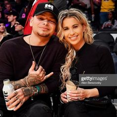 Kane Brown Songs, Perfect Couple, Country Singers, Celebs, Celebrities, Good People, Concert, Couples, Llama Llama