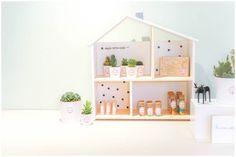 Doopsuiker kan ook leuk, betaalbaar en origineel zijn. In deze blog mijn tips voor creatieve mama's in spé! When I Grow Up, Floating Shelves, I Shop, Toddler Bed, Pregnancy, Diys, Ikea, Flooring, Children