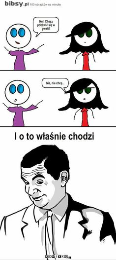 Zbiór najróżniejszych obrazków z internetu. Memy, komiksy, demotywato… #losowo # Losowo # amreading # books # wattpad Wtf Funny, Hilarious, Polish Memes, Funny Mems, Everything And Nothing, Really Funny, Best Memes, Haha, Have Fun