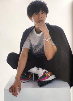 Prince, King