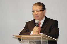 Iniciará reestructuración del piso 4 al 7 de San Alejandro: Doger