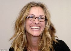 celebrities in glasses images   Designer frames and celebrities in specs make wearing glasses cool at ...