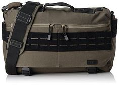 5.11 Tactical RUSH Delivery Lima Bags Packs Duty Gear Hunting Sporting Goods