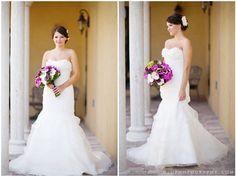 Le Magnifique: Miami Beach, Florida Wedding by Diana Lupu Photography