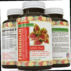 44.10$ Watch here - http://aliw1y.worldwells.pw/go.php?t=32676062952 - 100% Pure Forskolin Extract 60 Capsules (Best Coleus Forskohlii) - Highest Grade Weight Loss Supplement for Women & Men 44.10$