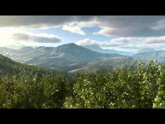 EPIC's Unreal Engine Open World: Behind the Scenes | fxguide