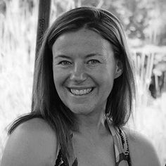 Taryn Herselman is the director of Shakti Yoga Therapy Centre in Gauteng. She is a qualified yoga therapist and internationally trained yoga teacher with over 8 years of teaching experience. Durban South Africa, Yoga Teacher