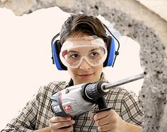 Health Risks and Home Renovations