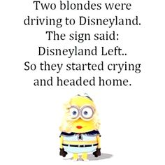 If there is one proof that the way we communicate has transformed significantly it is through the presence of minion meme hilarious. Funny Minion Pictures, Minions Images, Funny Minion Memes, Funny Jokes To Tell, Minions Quotes, Hilarious Memes, Funny Humor, Teamwork Quotes For Work, Teamwork Quotes Motivational