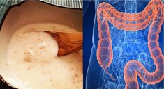 Comment Nettoyer son colon naturellement et efficacement !