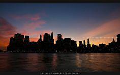 Nova York | Flickr – Compartilhamento de fotos!