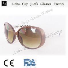 6b98c4c7b88b4 1.product NO JF-Wangzi-4115 2.sun glasses 2014 3.frame color customized  4.welcome oem