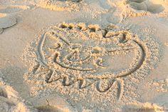 http://sunrise.abeachylife.com/2013/06/sunset-beach.html