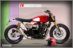 honda#cb1100#street tracker#special motorcycles custom#cafe racer