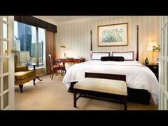 Radiating European charm in Vancouver, the Sutton Place Hotel provides boutique accommodations and lavish amenities in a cosmopolitan setting.